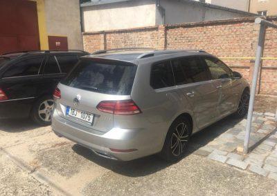 tonovani-autoskel-breclav11