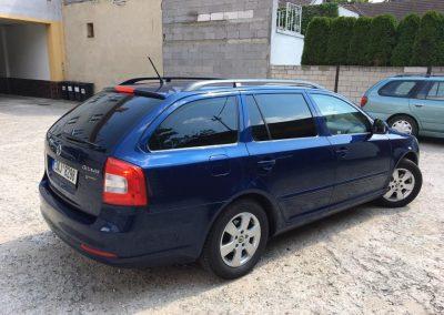 tonovani-autoskel-breclav20
