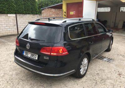 tonovani-autoskel-breclav8